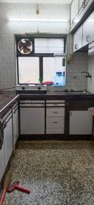 Kitchen Image of PG 7025387 Malad West in Malad West