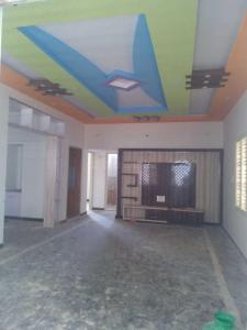 Gallery Cover Image of 2000 Sq.ft 4 BHK Independent House for buy in Dooravani Nagar for 12500000