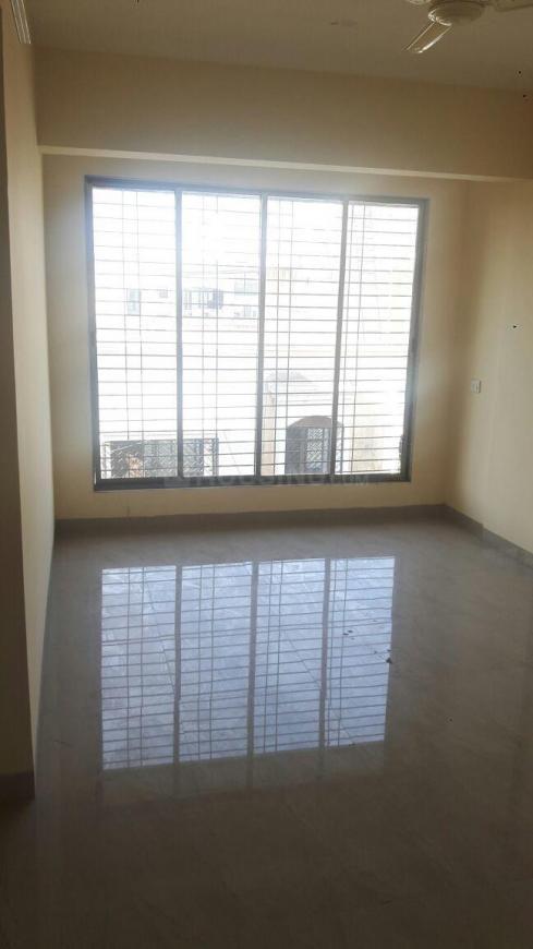 Living Room Image of 1030 Sq.ft 2 BHK Apartment for rent in Vishnu Nagar for 9000