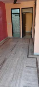 Gallery Cover Image of 400 Sq.ft 1 BHK Independent Floor for rent in Uttam Nagar for 8000
