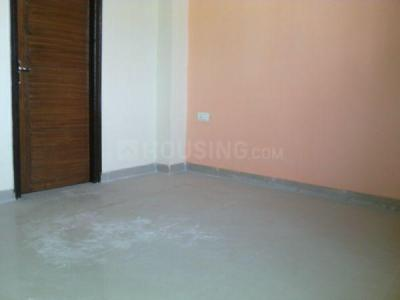 Gallery Cover Image of 710 Sq.ft 2 BHK Independent Floor for buy in Sector 49 for 1980000