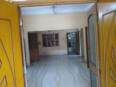 Gallery Cover Image of 2500 Sq.ft 3 BHK Independent Floor for rent in Birsa Nagar for 25000