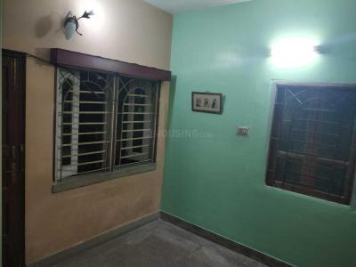 Gallery Cover Image of 880 Sq.ft 2 BHK Apartment for rent in Garia for 14000