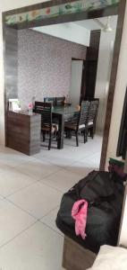 Gallery Cover Image of 1450 Sq.ft 3 BHK Apartment for rent in Science City for 22000