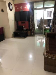 Gallery Cover Image of 1710 Sq.ft 3 BHK Apartment for buy in New Maninagar for 6000000