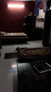 Gallery Cover Image of 900 Sq.ft 2 BHK Independent Floor for rent in Sector 3 for 10000