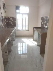 Gallery Cover Image of 1150 Sq.ft 2 BHK Apartment for buy in Kandivali East for 14900000