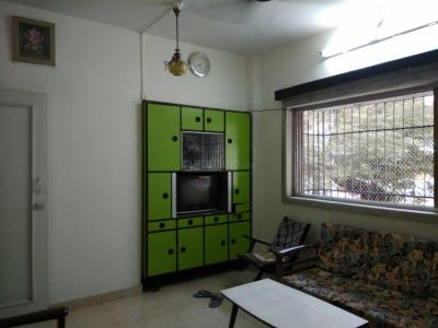 Gallery Cover Image of 855 Sq.ft 2 BHK Apartment for buy in Prabhadevi for 26500000