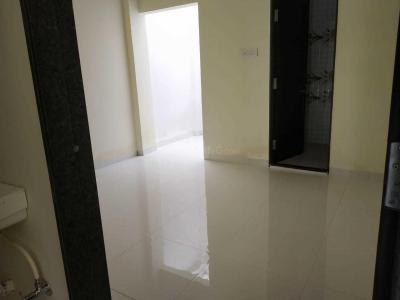 Gallery Cover Image of 807 Sq.ft 2 BHK Apartment for buy in Omaxe City Independent Floors, Omex City for 2500000
