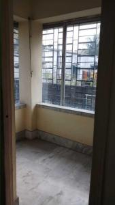 Gallery Cover Image of 830 Sq.ft 2 BHK Apartment for rent in Baghajatin for 10000