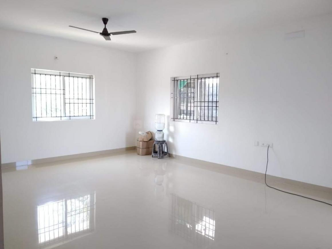 Living Room Image of 2100 Sq.ft 3 BHK Independent House for buy in Punkunnam for 7000000