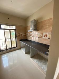 Kitchen Image of PG 6531608 Kharghar in Kharghar