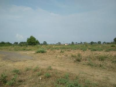 102 Sq.ft Residential Plot for Sale in Hasanpur Masoori, Baghpat
