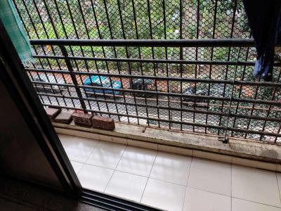 Balcony Image of PG 4313703 Chembur in Chembur