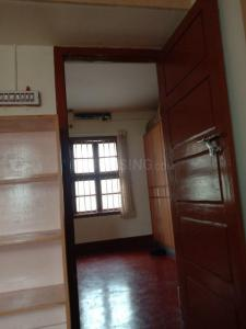 Gallery Cover Image of 1200 Sq.ft 2 BHK Independent House for rent in Adi-udupi for 10000