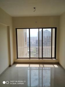 Gallery Cover Image of 650 Sq.ft 1 BHK Apartment for rent in Swagat Heights, Mira Road East for 13000