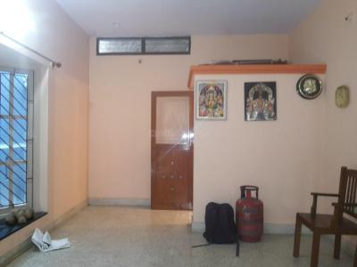 Gallery Cover Image of 1000 Sq.ft 2 BHK Apartment for rent in Banashankari for 10000