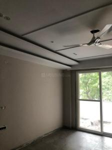 Gallery Cover Image of 3300 Sq.ft 4 BHK Independent Floor for buy in Sector 49 for 27000000