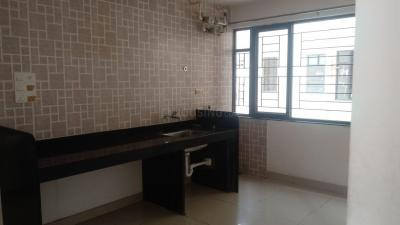 Gallery Cover Image of 972 Sq.ft 2 BHK Apartment for buy in Nanded for 6350000