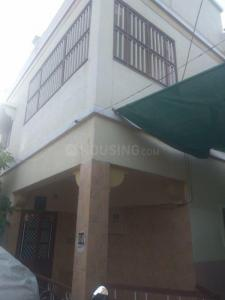 Gallery Cover Image of 1350 Sq.ft 3 BHK Independent House for buy in Naroda for 9500000