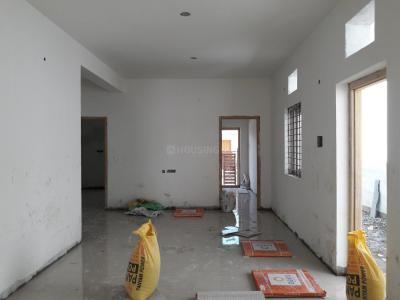 Gallery Cover Image of 2500 Sq.ft 3 BHK Independent House for buy in Ramachandra Puram for 9700000
