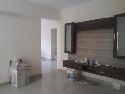 Gallery Cover Image of 1350 Sq.ft 3 BHK Apartment for rent in Panathur for 26000