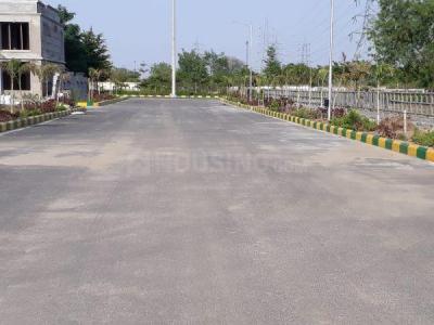 180 Sq.ft Residential Plot for Sale in Tukkuguda, Hyderabad