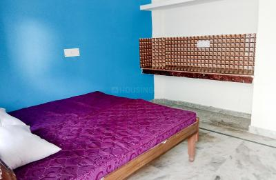 Gallery Cover Image of 300 Sq.ft 1 BHK Independent House for rent in Sector 33 for 12000