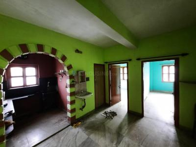 Gallery Cover Image of 730 Sq.ft 2 BHK Apartment for rent in Swapneel Apartment, Baranagar for 10000