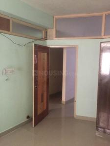 Gallery Cover Image of 800 Sq.ft 2 BHK Apartment for buy in Annapurneshwari Nagar for 3200000