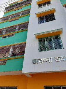 Gallery Cover Image of 800 Sq.ft 2 BHK Apartment for buy in Sodepur for 1800000