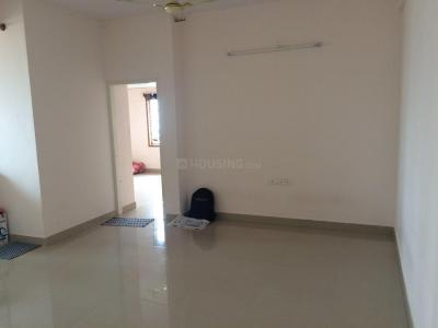 Gallery Cover Image of 650 Sq.ft 1 BHK Independent Floor for rent in Marathahalli for 15000