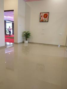 Gallery Cover Image of 1050 Sq.ft 2 BHK Apartment for buy in Wakad for 6200000