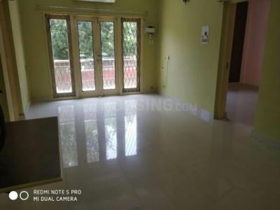 Gallery Cover Image of 1700 Sq.ft 3 BHK Apartment for rent in Alwarpet for 45000