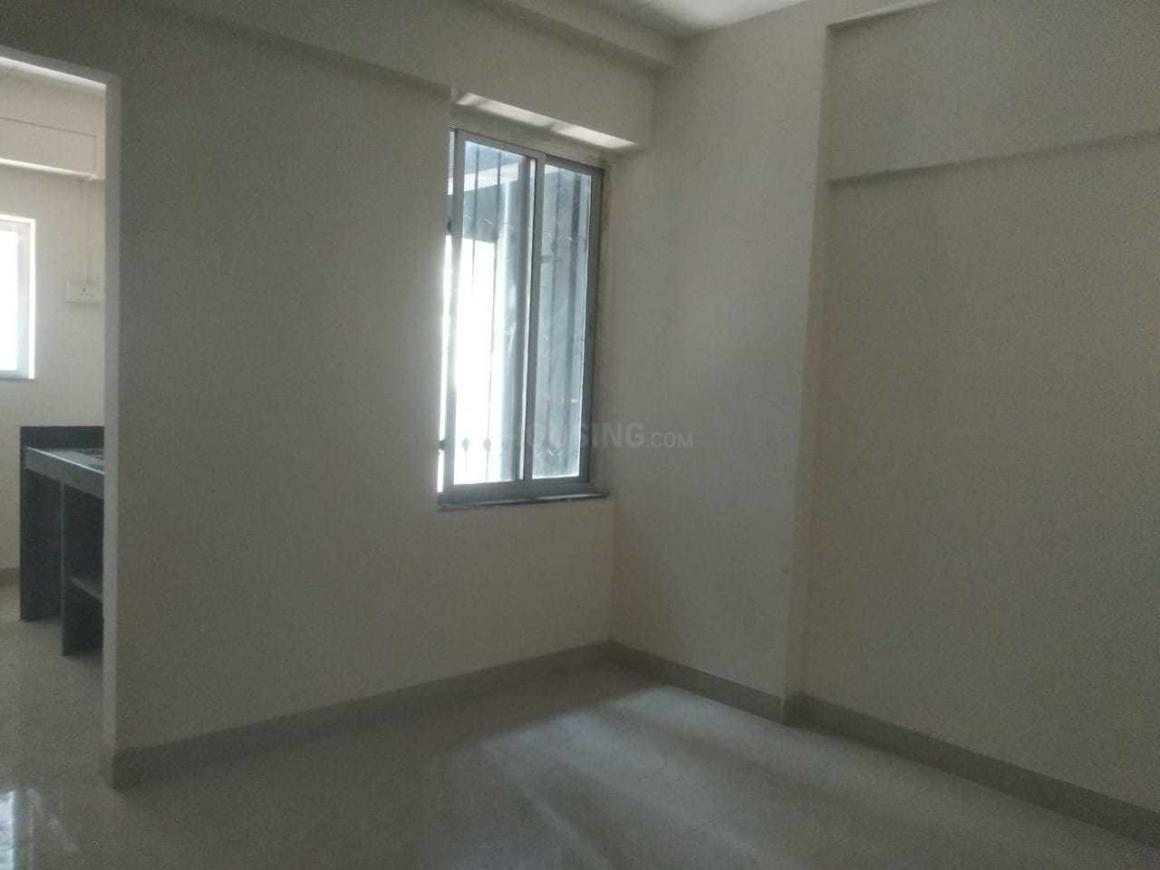 Bedroom Image of 340 Sq.ft 1 BHK Apartment for rent in Lower Parel for 21000