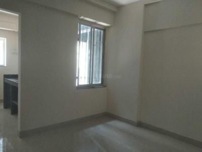 Gallery Cover Image of 340 Sq.ft 1 BHK Apartment for rent in Lower Parel for 21000