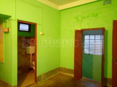 Gallery Cover Image of 550 Sq.ft 2 BHK Independent House for rent in Baksara for 6000