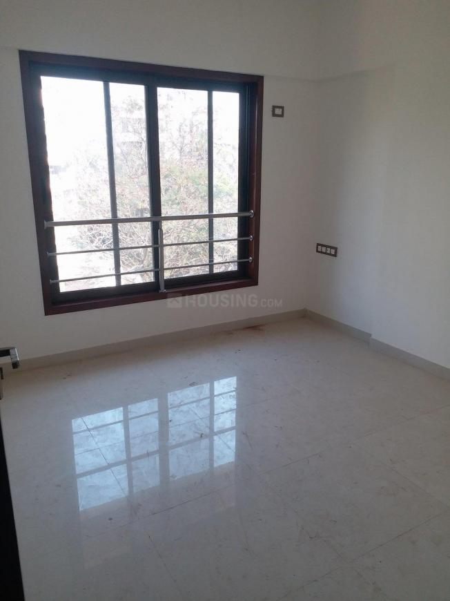 Bedroom Image of 891 Sq.ft 2 BHK Apartment for rent in Borivali West for 31000