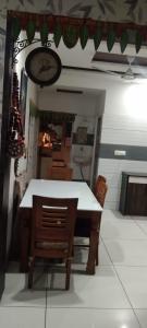 Gallery Cover Image of 1800 Sq.ft 3 BHK Apartment for buy in Vasu Sarita Residency 2, Nikol for 6500000