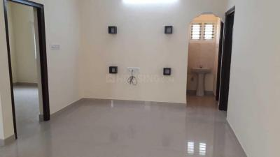 Gallery Cover Image of 500 Sq.ft 1 BHK Independent House for rent in Kalyan Nagar for 12000