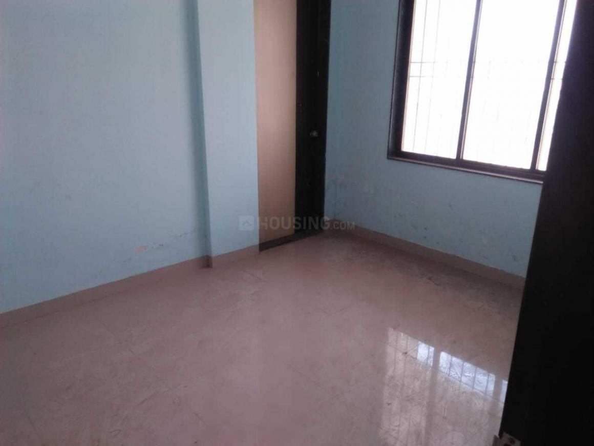 Living Room Image of 1100 Sq.ft 2 BHK Apartment for rent in Bavdhan for 18000