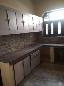 Gallery Cover Image of 800 Sq.ft 1 BHK Independent House for rent in Sector 78 for 18000