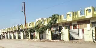 Gallery Cover Image of 600 Sq.ft 1 BHK Independent House for buy in Talawali Chanda for 1700000