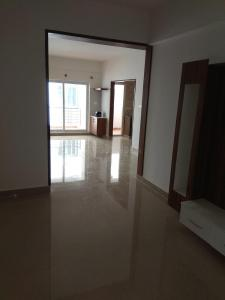 Gallery Cover Image of 1350 Sq.ft 2 BHK Apartment for rent in BM Magnolia Park, Nagondanahalli for 18000