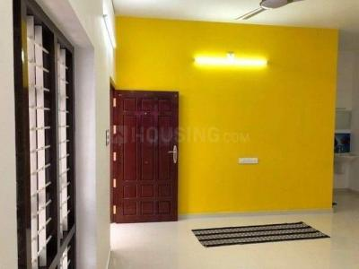 Gallery Cover Image of 1502 Sq.ft 3 BHK Villa for buy in Puthur for 4999988
