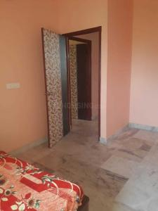 Gallery Cover Image of 1245 Sq.ft 3 BHK Apartment for rent in Baguiati for 13000