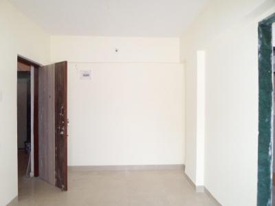 Gallery Cover Image of 500 Sq.ft 1 BHK Apartment for buy in Chembur for 8500000