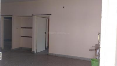 Gallery Cover Image of 901 Sq.ft 2 BHK Independent House for rent in Jeevanbheemanagar for 17000