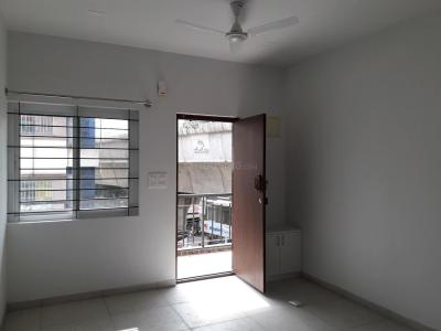 Gallery Cover Image of 800 Sq.ft 1 BHK Apartment for rent in Indira Nagar for 20000