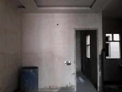 Gallery Cover Image of 660 Sq.ft 2 BHK Independent Floor for buy in 181, Sector 24 Rohini for 6000000